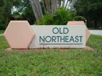 Old Northeast is the Place to Be