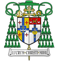 Abp Ford Coat of Arms.jpg