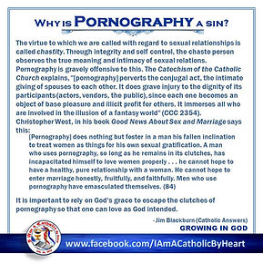 Pornography.jpg