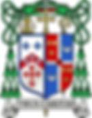 Bishop Plant Coat of Arms.jpg