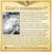 God's Punishment.jpg