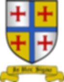 NAORCC.new.coat of arms.jpg