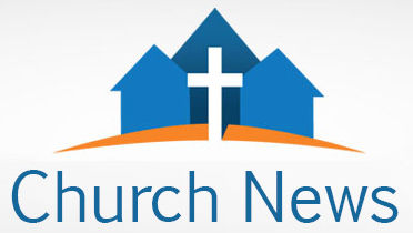 Church-News2.jpg