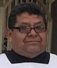 Deacon Melchor Mario Solis (2).jpg