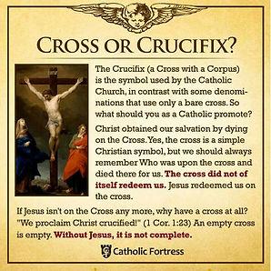 Cross or Crucifix.jpg