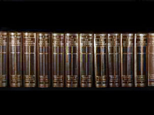 Original-Catholic-Encyclopedia.jpg