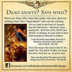 Dead Saints.jpg