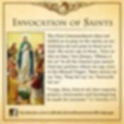Invocation of Saints.jpg