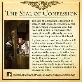 Seal of Confession.jpg