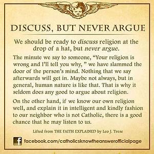 Discuss Never Argue.jpg