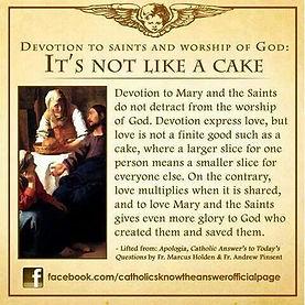 Its Not Like a Cake.jpg