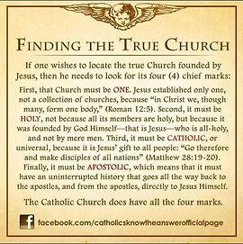 Finding the True Church.jpg