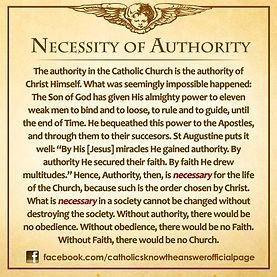 Necessity of Authority.jpg