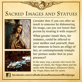 Images and Statues.jpg