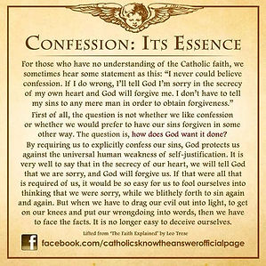 Confession Its Essence.jpg