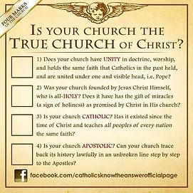 Is Your Church the True Church.jpg