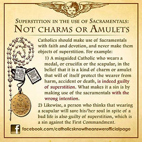 Not Charms or Amulets.jpg