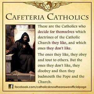 Cafeteria Catholics.jpg