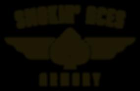 PrimaryLogo_NoDate-Black_Transparent.png