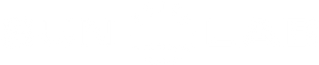 Horizontal-Logo-&-Icon.png