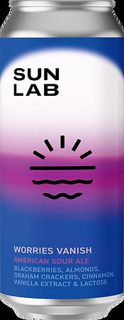 Sun Lab_Worries Vanish_Can.png