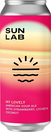 Sun Lab_My Lovely_CAN.png