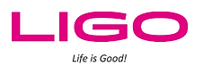ligo_logo.PNG