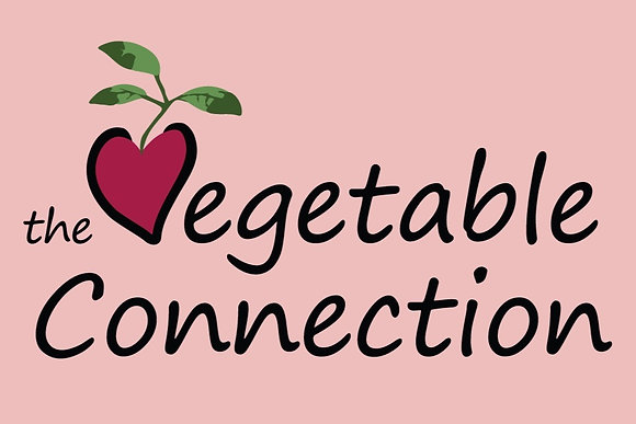 Share the Share! Vegetable Connection Donation
