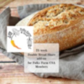 Folks-Farm-Bread-Share-Double-1024x1024.