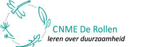 logo_CNME-rollen.jpg