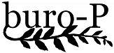 buro-P logo.jpg