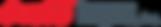 2019 CCBPI Logo CokeBeverages 15Jan2019.