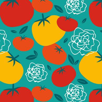 Pattern-salade-tomate-basilic-2020-2.jpg