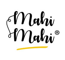 logo-mahi-mahi_registered-OK_edited_edit