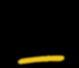 logo-mahi-mahi.png