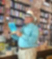 Librería_Ábaco_Cartagena,_Colombia_edite