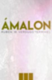 1. ÁMALON.jpg