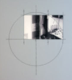 03)+P-M+Dubois,+GARCONNIERE.jpg