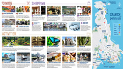 Experience Victoria Web Peninusula Map