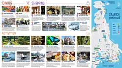 Experience Victoria Web Peninusula Map
