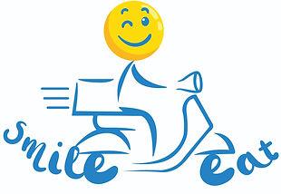 Logo_SmileEat_edited.jpg