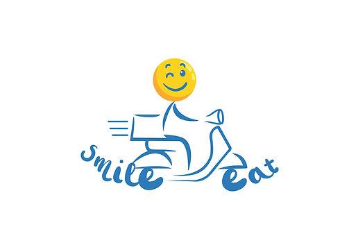 Logo_SmileEat.jpg