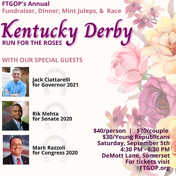 Kentucky Derby 2020 Invite.png