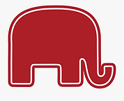 red outline elephant.png