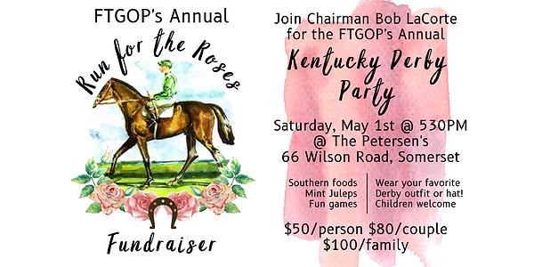 Eventbrite FTGOP Kentucky Derby Flyer.pn