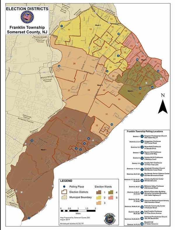 election map franklin twp.jpg