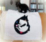 Tasche Hund und Katze.jpg