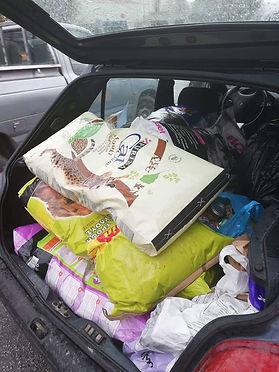 Kofferraum mit Futter.jpg