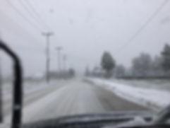 Wintereinbruch bei Triantafyllia.jpg
