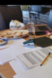 Claudia- KAter Enzo am Schreibtisch.jpg